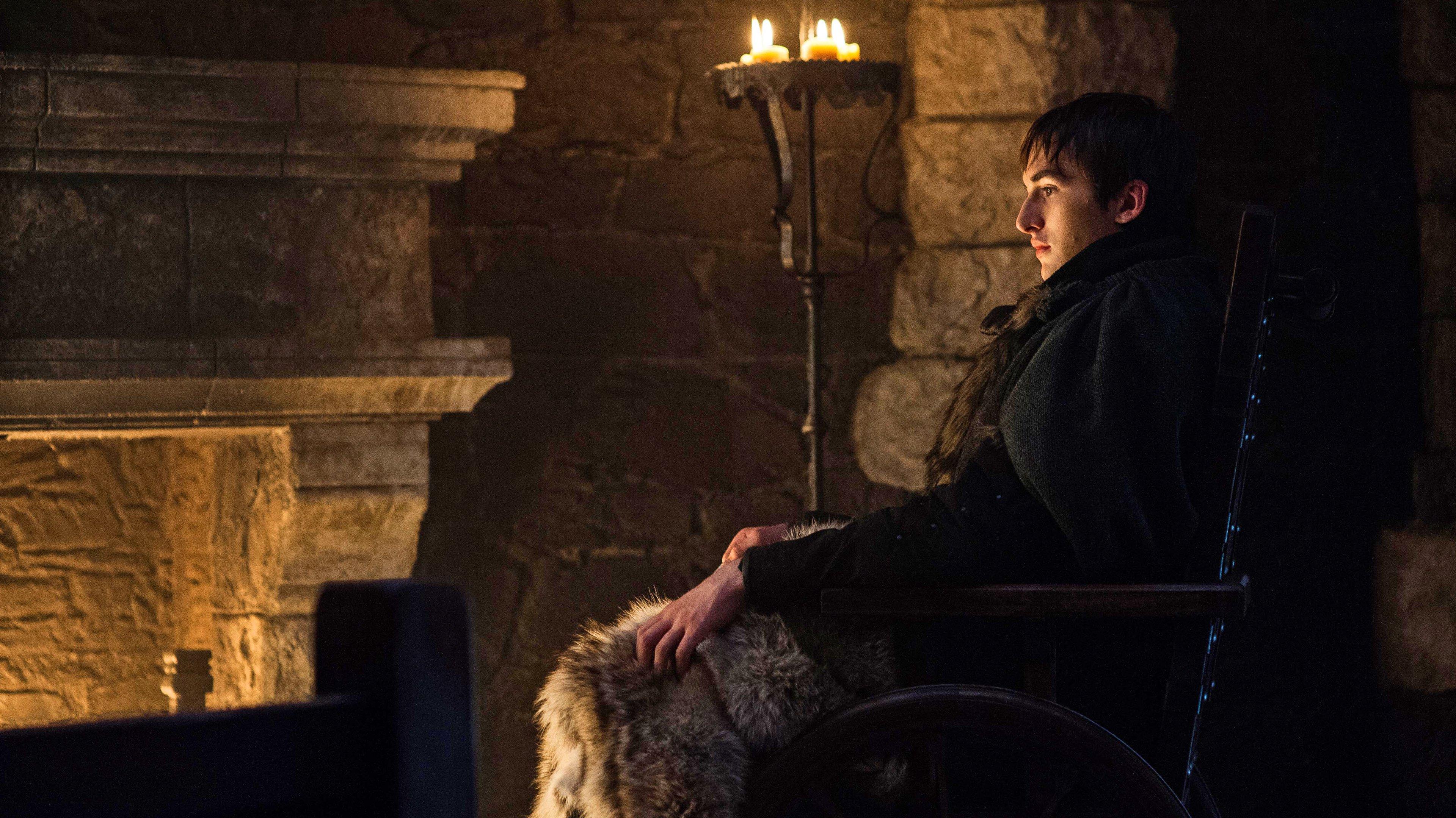 Urzeala tronurilor: sezonul 7 episodul 7 – The Dragon and the Wolf