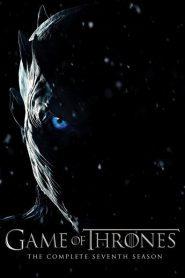 Urzeala tronurilor: Season 7
