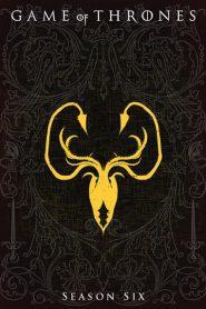 Urzeala tronurilor: Season 6