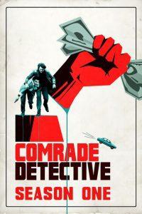 Comrade Detective: Sezon 1