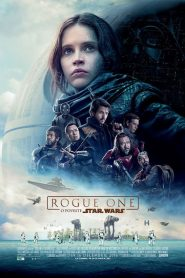 Rogue One: O poveste Star Wars (2016)