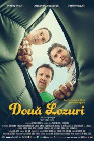 Doua lozuri (2016)