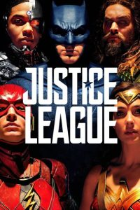 Liga dreptății