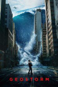 Geostorm: Pericol global
