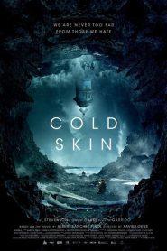Cold Skin