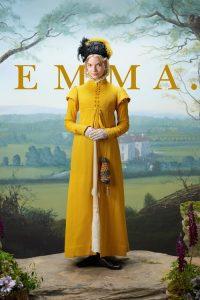 Emma. 2020