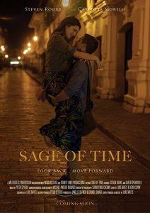 Sage of Time