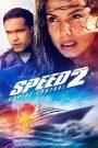 Speed 2: Controlul croazierei