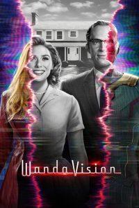 WandaVision: Sezonul 1