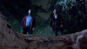 Lucifer: sezonul 5 episodul 15