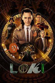 Loki: Sezonul 1