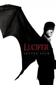 Lucifer: Sezonul 4