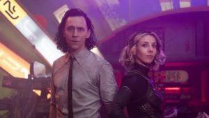 Loki sezonul 1 episodul 3
