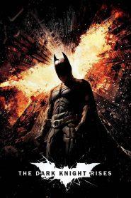 Batman – Cavalerul negru: Legenda renaște