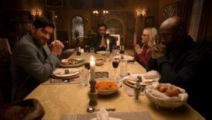 Lucifer: sezonul 5 episodul 9