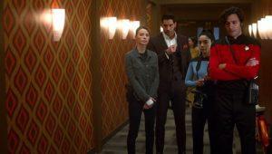 Lucifer: sezonul 5 episodul 7