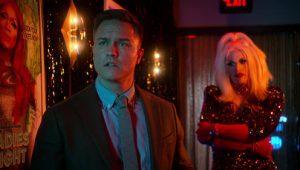 Lucifer: sezonul 6 episodul 2