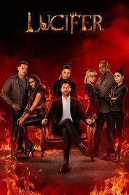 Lucifer: Sezonul 6