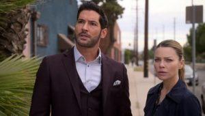 Lucifer: sezonul 6 episodul 5